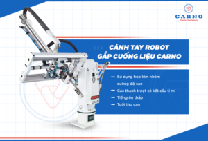 canh-tay-robot-gap-cuong-lieu-con-giup-tiet-kiem-chi-phi-hieu-qua