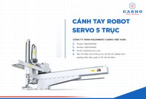canh-tay-robot-servo-5-truc-tai-carno-viet-nam