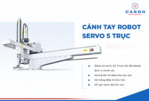 canh-tay-robot-tai-carno-viet-nam-se-la-lua-chon-hoan-hao-cho-cac-doanh-nghiep-nganh-nhua