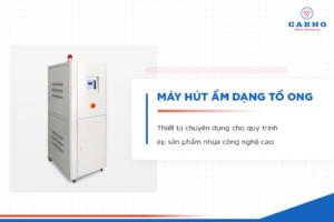 may-hut-am-dang-to-ong-tai-carno-viet-nam-01