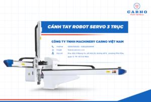 mua-canh-tay-robot-servo-3-truc-tai-carno-viet-nam