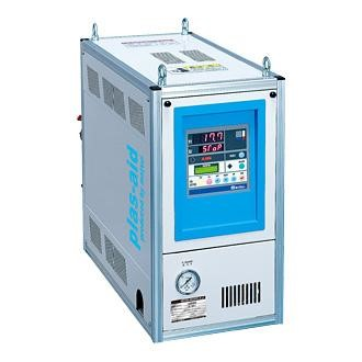 máy điều khiển nhiệt độ khuôn