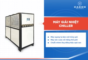 may-giai-nhiet-chiller-carno