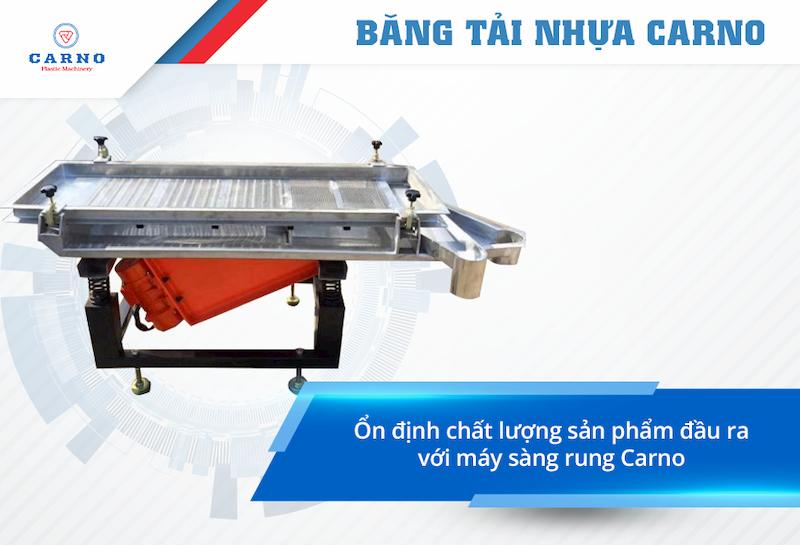 may-sang-rung-la-giai-phap-hang-dau-giup-dam-bao-chat-luong-cho-quy-trinh-san-xuat-nhua