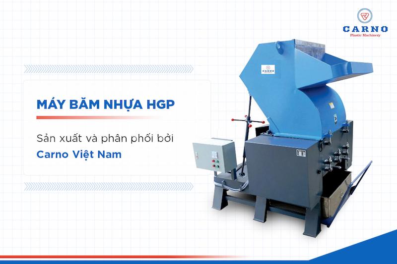 may-bam-nhua-la-thiet-bi-khong-the-thieu-trong-san-xuat-hien-dai