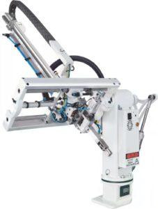 carno-thuong-hieu-hang-dau-chuyen-cung-cap-cac-thiet-bi-canh-tay-robot-chat-luong