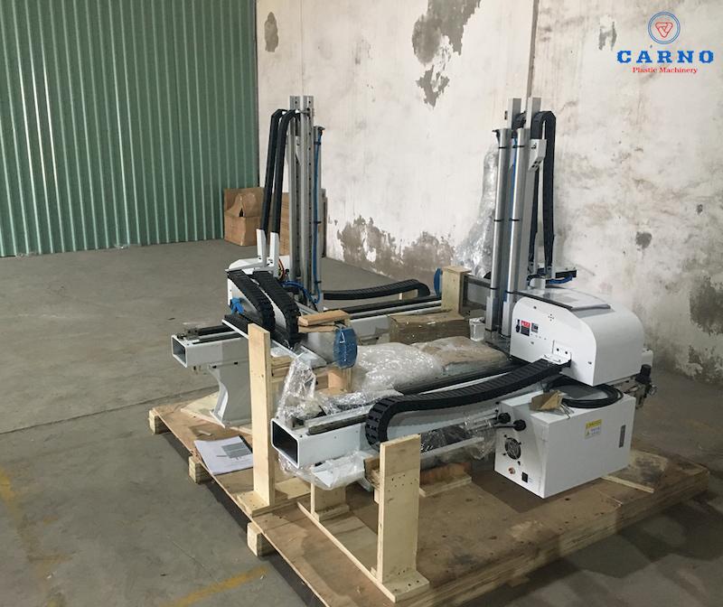 canh-tay-robot-tai-carno-viet-nam-duoc-nhieu-khach-hang-tin-tuong-va-lua-chon