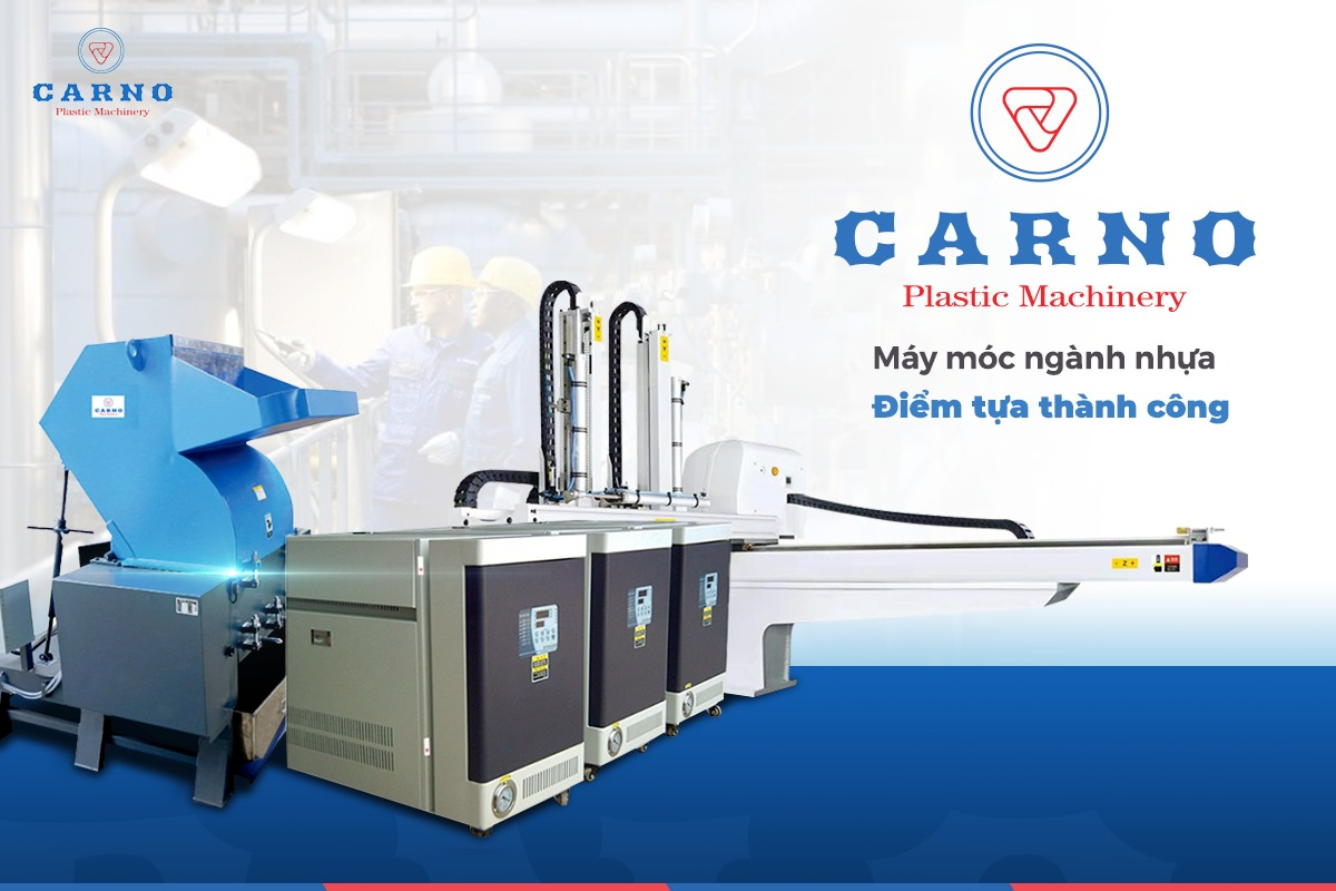carno-cho-cac-doanh-nghiep-nganh-nhua