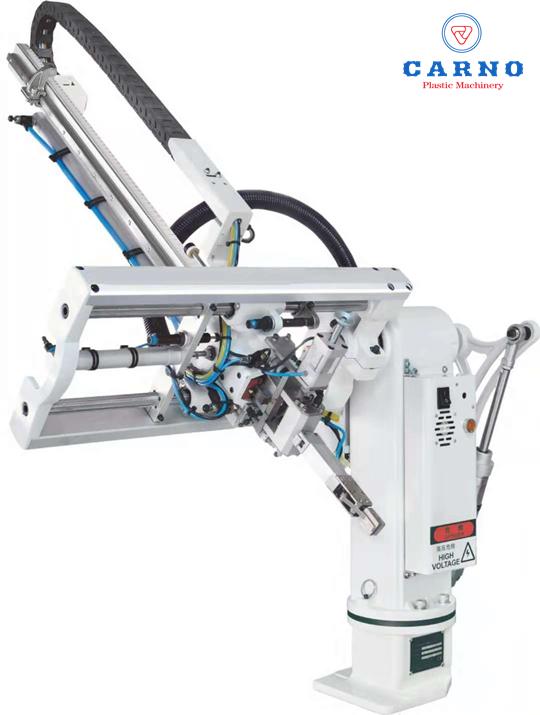 canh-tay-robot-gx-ho-tro-toi-da-trong-khi-gap-san-pham