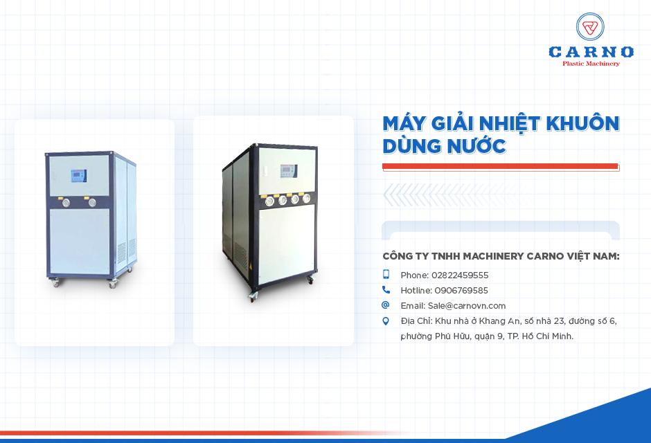 carno-viet-nam-chuyen-cung-cap-cac-loai-may-moc-nganh-nhua-chat-luong