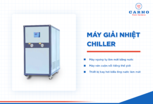 may-lam-lanh-chiller-dung-nuoc-