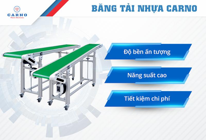 bang-tai-cong-nghiep-tai-carno-viet-nam-co-nhieu-uu-diem-noi-troi
