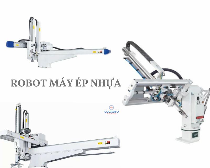 canh-tay-robot-co-vai-tro-quan-trong-trong-quy-trinh-san-xuat-nhua