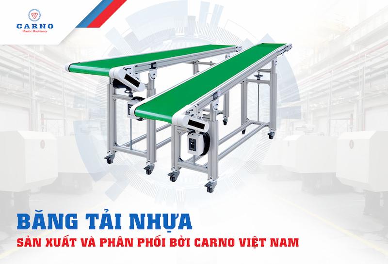bang-tai-nhua-tai-carno-duoc-thi-truong-dac-biet-ua-chuong