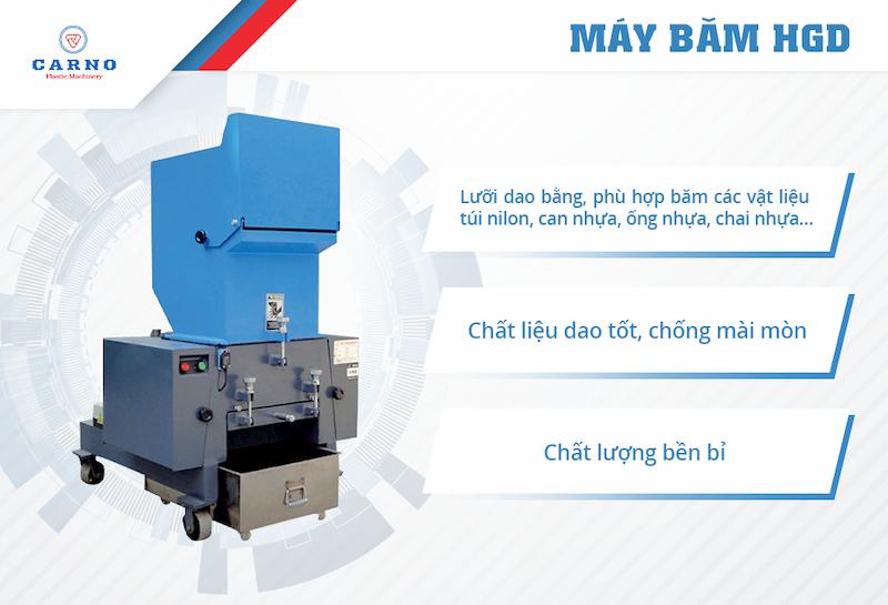 may-bam-nhua-phe-lieu-tai-carno-duoc-thi-truong-dac-biet-ua-chuong