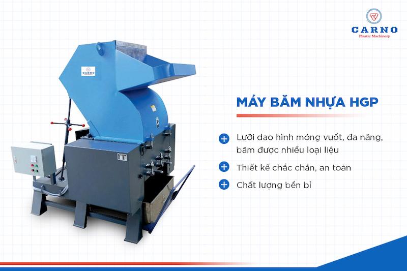 may-bam-nhua-tai-che-cua-carno-co-luoi-dao-lam-bang-chat-lieu-cao-cap-do-ben-cao-cong-suat-hoat-dong-lon