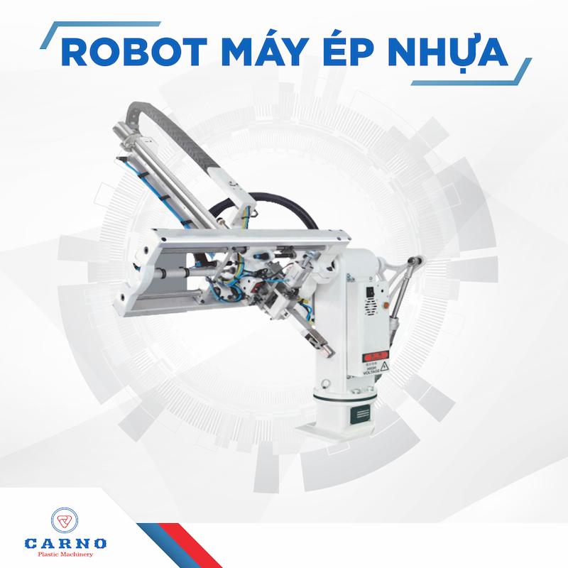 robot-gap-cuong-lieu-giai-phap-san-xuat-toi-uu-cho-doanh-nghiep-nganh-nhua