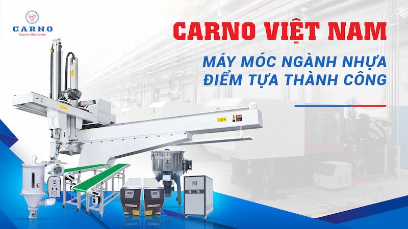 nhieu-doanh-nghiep-tin-tuong-lua-chon-thiet-bi-robot-tai-carno-viet-nam