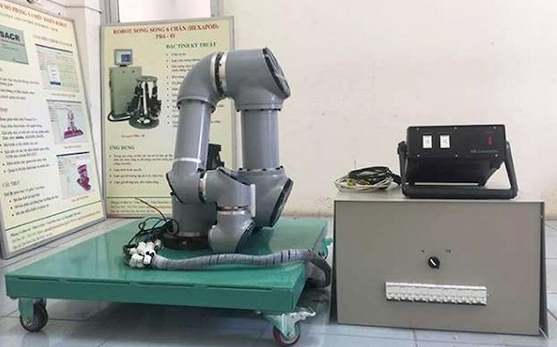 robot-6-bac-tu-do-duoc-trang-bi-nhieu-tinh-nang-hien-dai-bac-nhat