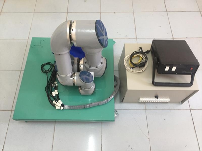 robot-6-bac-tu-do-ung-dung-trong-san-xuat-cong-nghiep-va-nhieu-linh-vuc-khac