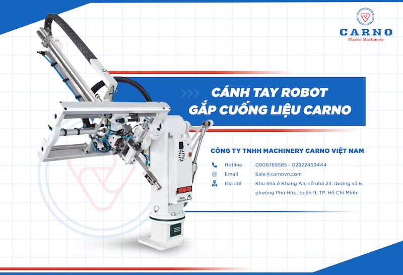 canh-tay-robot-gap-san-pham-tai-carno-duoc-nhieu-doanh-nghiep-ua-chuong