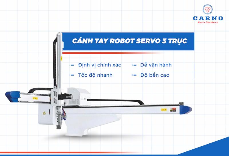 canh-tay-robot-ga-co-the-vua-gap-san-pham-vua-gap-duoc-duoi-keo