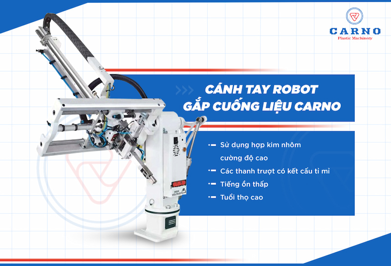 canh-tay-robot-gap-san-pham-gx-thich-hop-cho-may-ep-tu-300-tan-tro-xuong