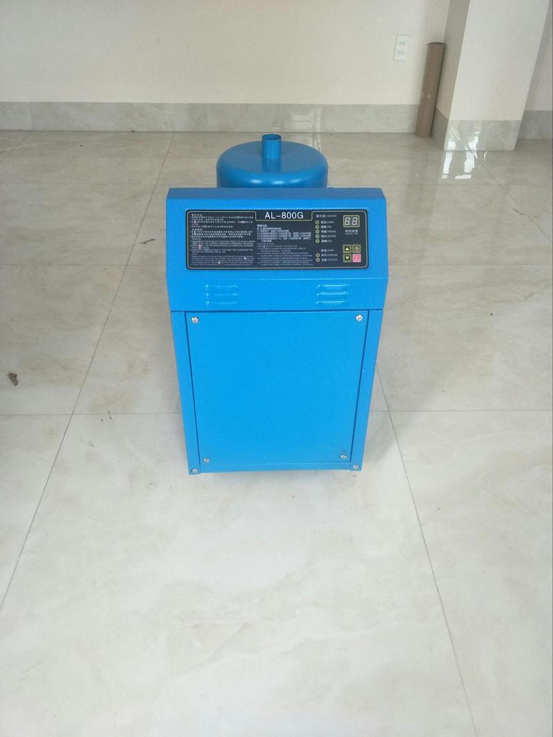 may-hut-nhua-800g-co-motor-11kw-dau-loc-phe-bui-roi