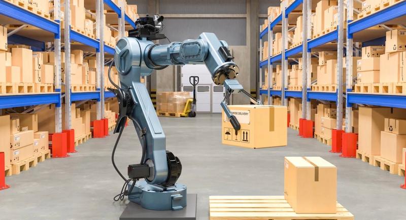 robot-cong-nghiep-co-the-thuc-hien-nhieu-tac-vu-cong-viec-thay-con-nguoi